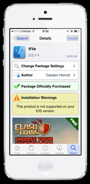iOS Screenshot 25570101-175316 01
