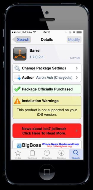 iOS Screenshot 25570101-175324 02