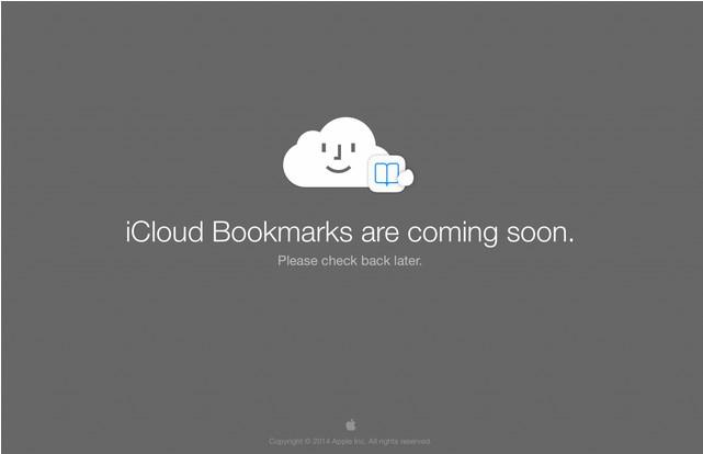 icloud-bookmark