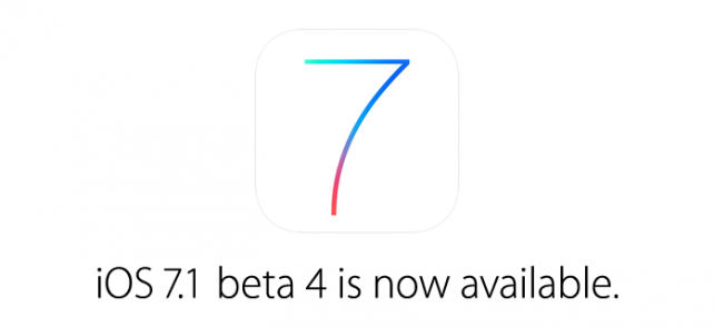 ios-71-beta4-released