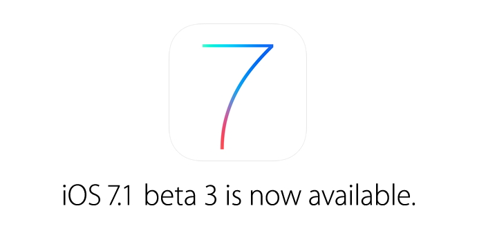 ios7.1-beta3