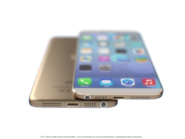 iphone-6-mockup1