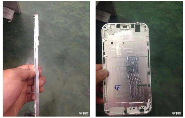 iphone6-frame-rumor