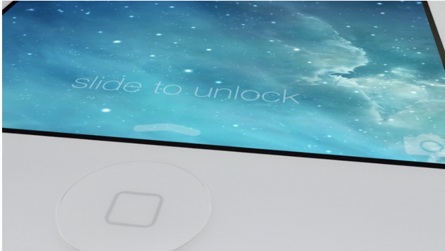 slide-to-unlock-ios7