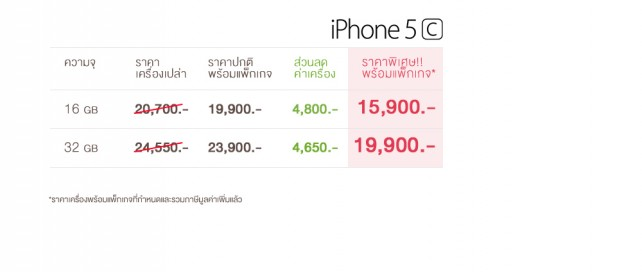 AIS-Sale-iPhone-Pack-valentine