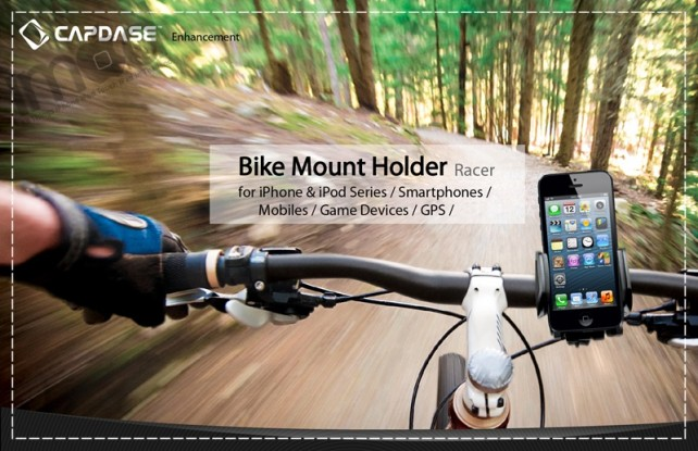Review-Capdase-Bike-Mount-Holder-Racer (1)