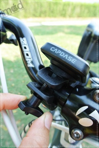 Review-Capdase-Bike-Mount-Holder-Racer (10)