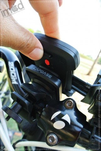 Review-Capdase-Bike-Mount-Holder-Racer (12)