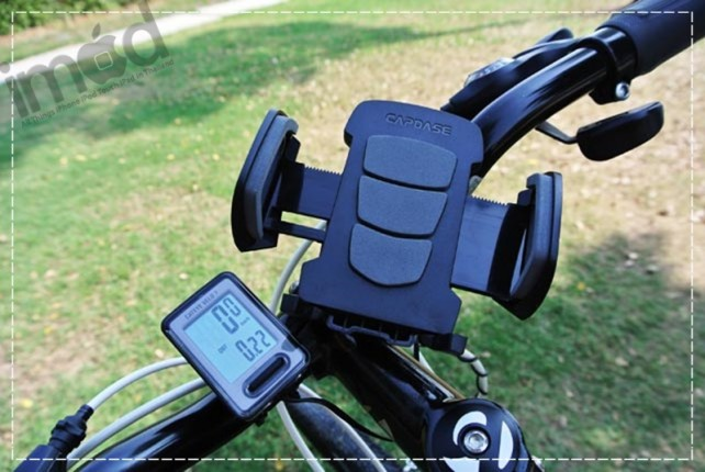 Review-Capdase-Bike-Mount-Holder-Racer (13)