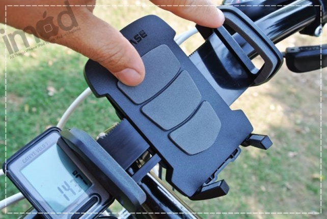 Review-Capdase-Bike-Mount-Holder-Racer (14)