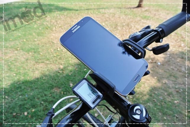Review-Capdase-Bike-Mount-Holder-Racer (15)