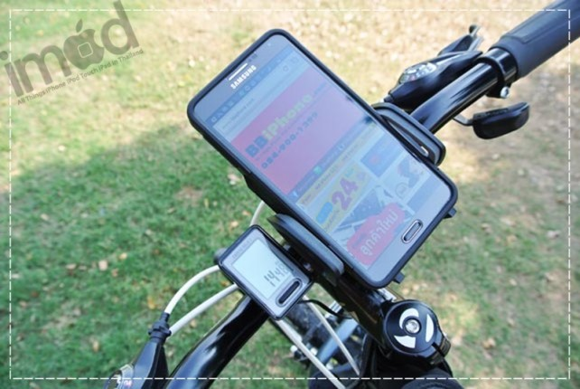 Review-Capdase-Bike-Mount-Holder-Racer (16)