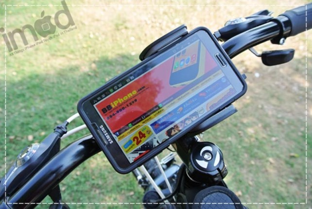 Review-Capdase-Bike-Mount-Holder-Racer (17)
