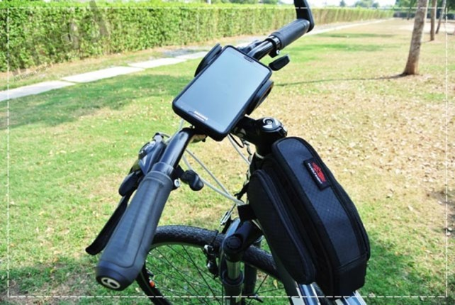 Review-Capdase-Bike-Mount-Holder-Racer (19)