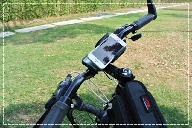 Review-Capdase-Bike-Mount-Holder-Racer (20)