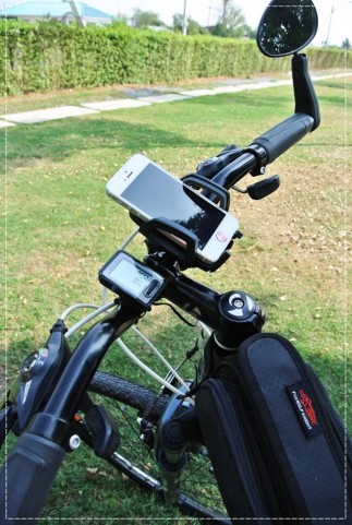 Review-Capdase-Bike-Mount-Holder-Racer (21)