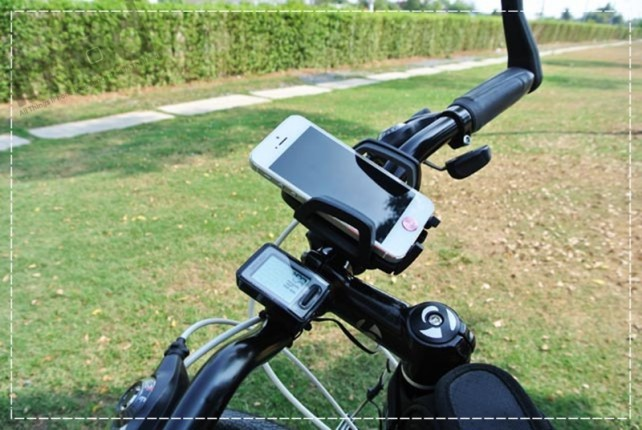Review-Capdase-Bike-Mount-Holder-Racer (22)