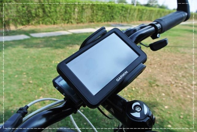 Review-Capdase-Bike-Mount-Holder-Racer (23)