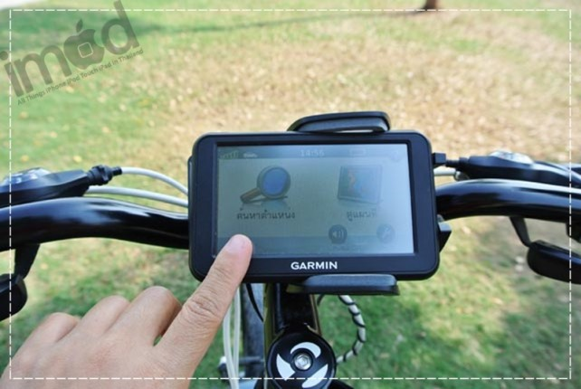 Review-Capdase-Bike-Mount-Holder-Racer (24)