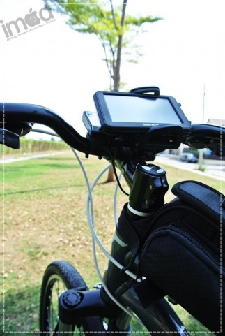 Review-Capdase-Bike-Mount-Holder-Racer (25)