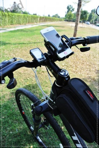 Review-Capdase-Bike-Mount-Holder-Racer (26)