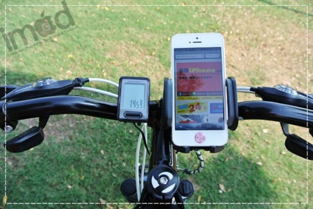 Review-Capdase-Bike-Mount-Holder-Racer (27)