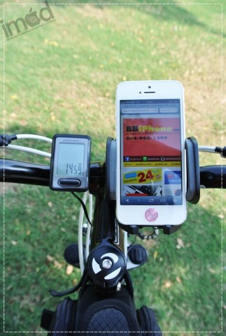 Review-Capdase-Bike-Mount-Holder-Racer (28)
