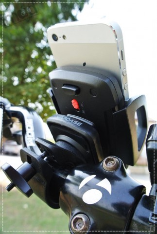 Review-Capdase-Bike-Mount-Holder-Racer (30)