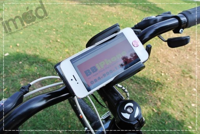 Review-Capdase-Bike-Mount-Holder-Racer (32)