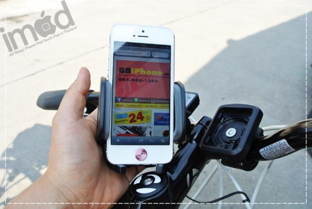 Review-Capdase-Bike-Mount-Holder-Racer (34)
