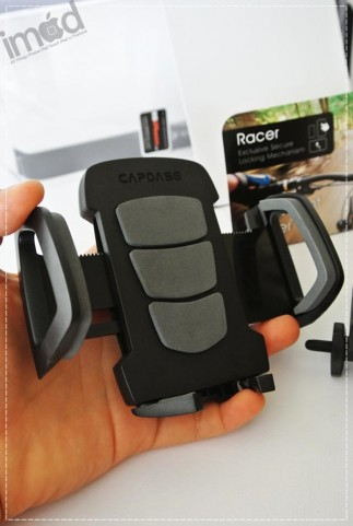Review-Capdase-Bike-Mount-Holder-Racer (6)