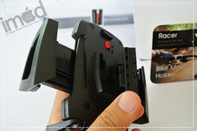 Review-Capdase-Bike-Mount-Holder-Racer (9)
