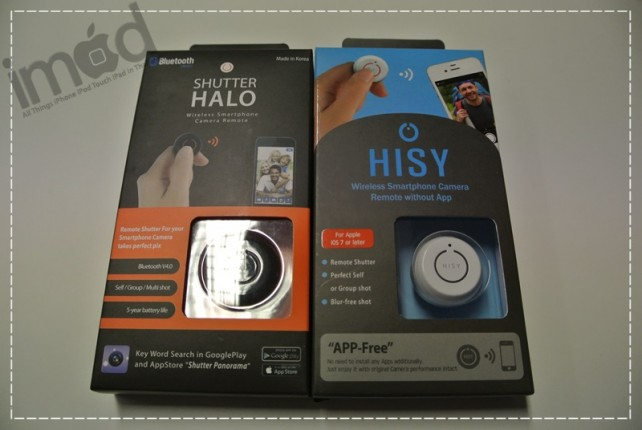 Review-Halo-&-Hisy (1)