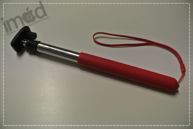 Review-Noname-Hand-Held-Monopod (3)