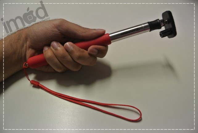 Review-Noname-Hand-Held-Monopod (5)