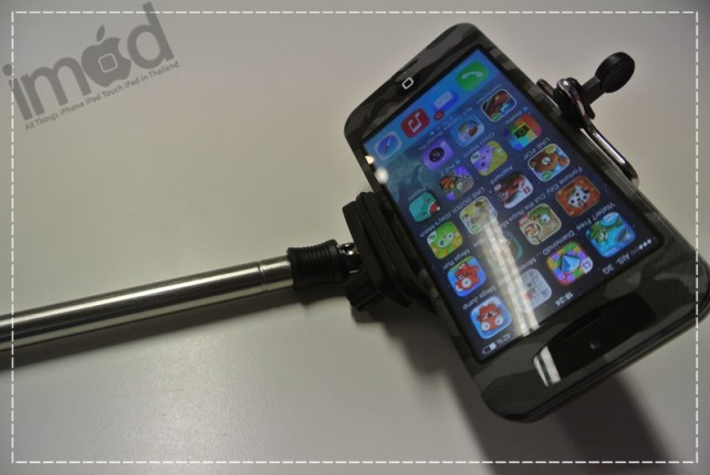 Review-Noname-Hand-Held-Monopod (8)