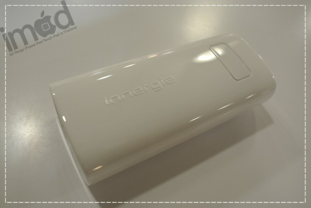 Review_Innergie-PocketCell-Duo (9)