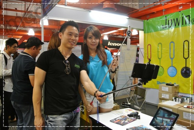 Thailand-Mobile-Expo-2014 (105)