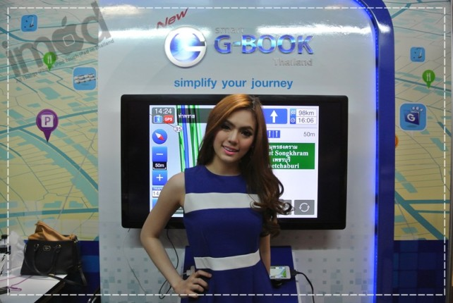 Thailand-Mobile-Expo-2014 (114)