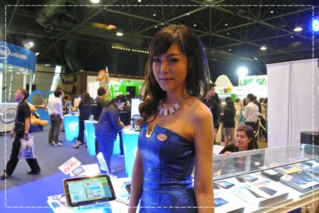 Thailand-Mobile-Expo-2014 (115)