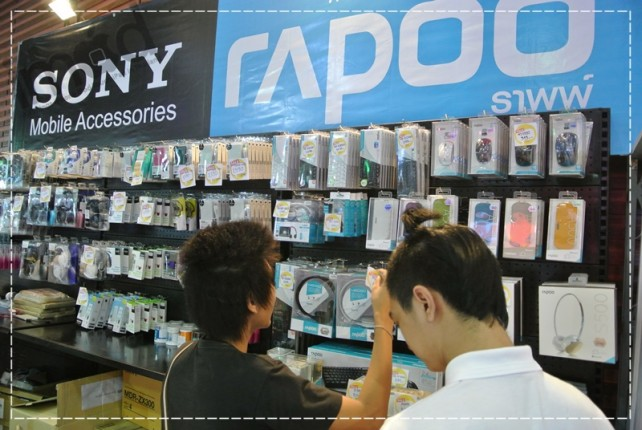 Thailand-Mobile-Expo-2014 (14)