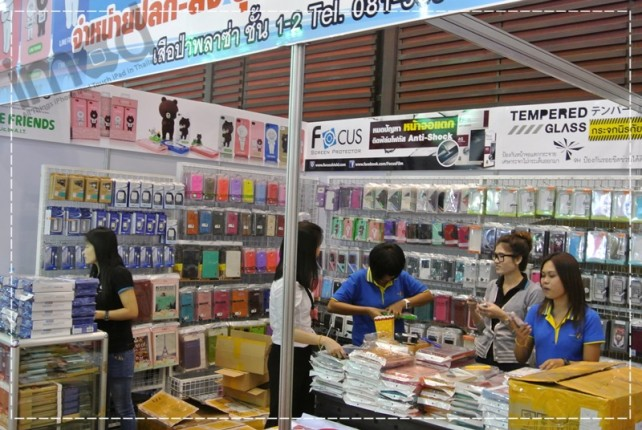 Thailand-Mobile-Expo-2014 (16)