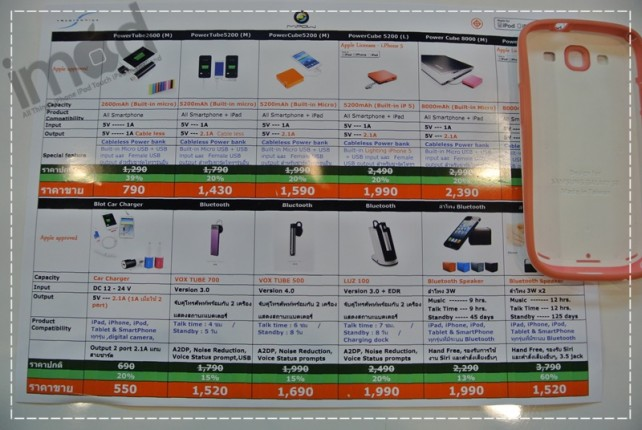 Thailand-Mobile-Expo-2014 (18)