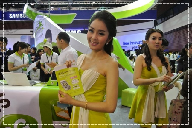 Thailand-Mobile-Expo-2014 (2)
