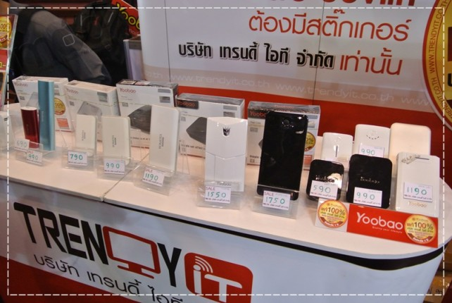Thailand-Mobile-Expo-2014 (3)