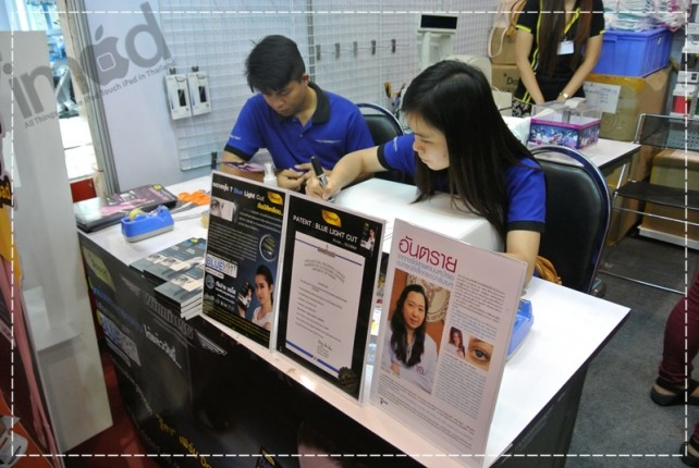 Thailand-Mobile-Expo-2014 (33)