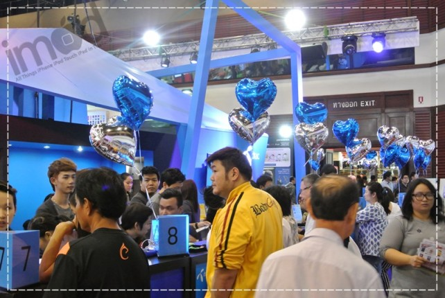 Thailand-Mobile-Expo-2014 (56)