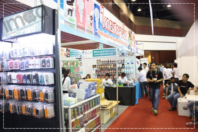 Thailand-Mobile-Expo-2014 (6)