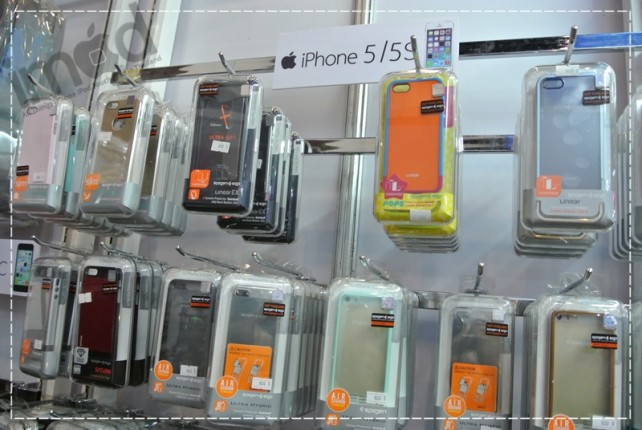 Thailand-Mobile-Expo-2014 (60)