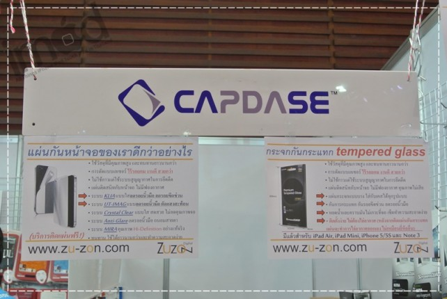 Thailand-Mobile-Expo-2014 (66)